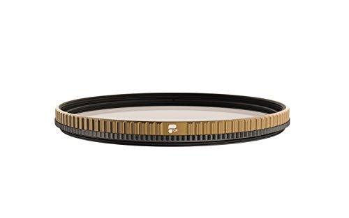 PolarPro QuartzLine 82mm CP Camera Filter (Filtre Polarisant Circulaire)