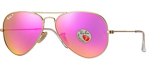 ray-ban-unisex-rb3025-aviator-sunglasses-62mm