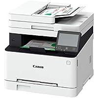 Impresora láser multifunción color Canon i-Sensys MF746Cx blanca Wifi