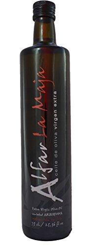 Olivenöl Nativ Extra Alfar La Maja 750 Milliliter (pack 6)