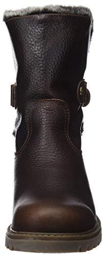 Panama Jack Women's Felia Ankle Boots 4