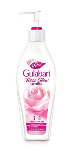 Dabur Gulabari Moisturizer, 50ml