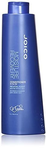 Joico Moisture Recovery - Conditioner Spülung für trockenes Haar -