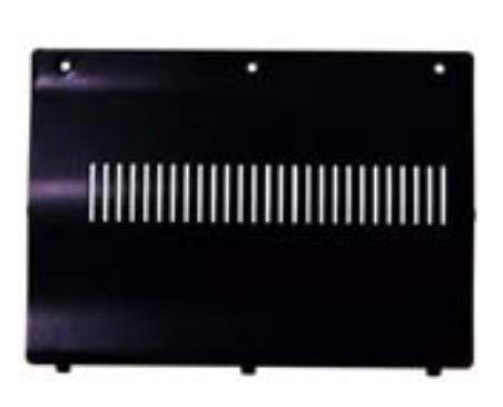 Acer 42. TB2V1.002zusätzliche Komponente Notizbuch-Notizbuch, zusätzliche Komponenten Aspire 3620Serie, TravelMate 2420 - Acer 3620 Laptop