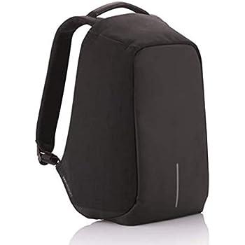c3a55ec94b0 XD Design Bobby Original Anti-Theft Laptop Backpack: Amazon.co.uk ...