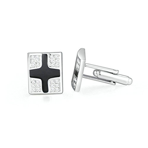 epinki-mens-gold-plated-austria-crystal-square-cubic-zirconia-cross-black-business-wedding-cufflinks