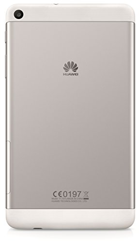Huawei MediaPad T1 7.0 Tablet-PC 3G (17 - 2