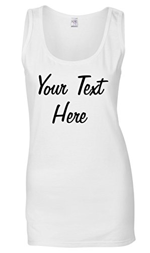 Direct 23 Ltd - T-shirt - Femme multicolore Multicoloured Blanc