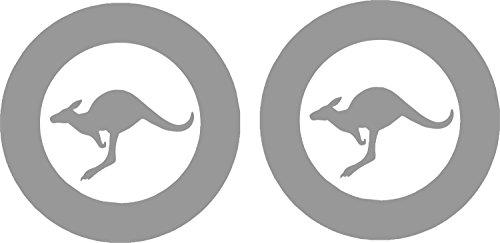 2-x-adesivi-aviazione-militare-air-force-aereo-coccarda-australia-camo