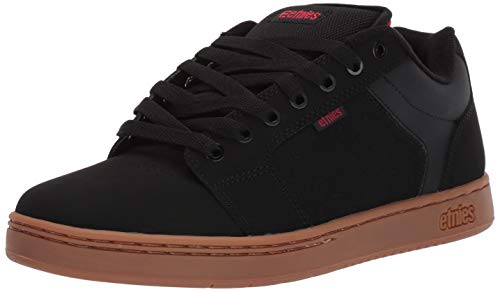 Etnies Barge XL, Chaussures de Skateboard Homme