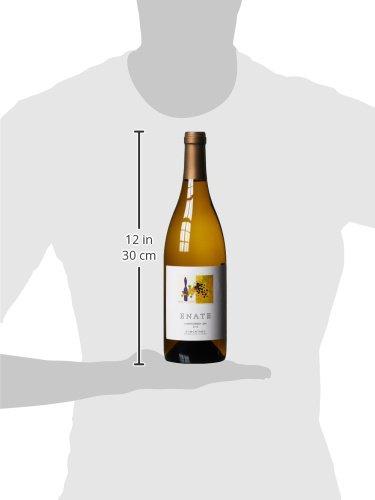 Enate-Chardonnay-234-trocken-3-x-075-l