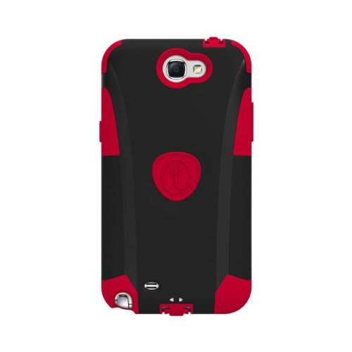 trident-red-aegis-case-for-samsung-galaxy-note-ii-sch-i605-ag-sam-gnote2-red