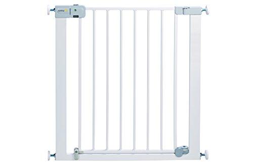 safety-1st-cancelletto-di-sicurezza-metallico-con-chiusura-automatica-bianco