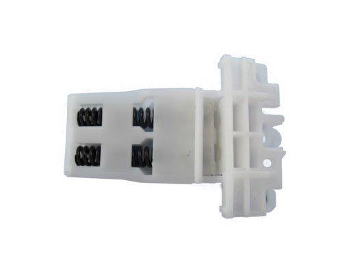 Xerox 003 N01051 Multifunktions-Druckerscharnier für Druckgeräte - Ersatzteil - Ersatzteile für Getriebe (Mehrzweck-Xerox WorkCentre 3210/3220, Scharnier) -
