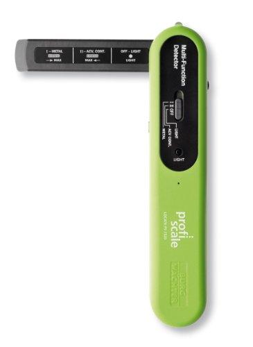 Burg-Wächter 73200 Multifunktionsdetektor Locate S PS 7320