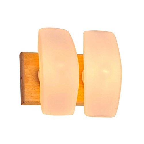 xiaojia-parete-in-legno-massello-lampada-lampade-da-comodino-corridoio-2-teste-parete-luci-nordiche-