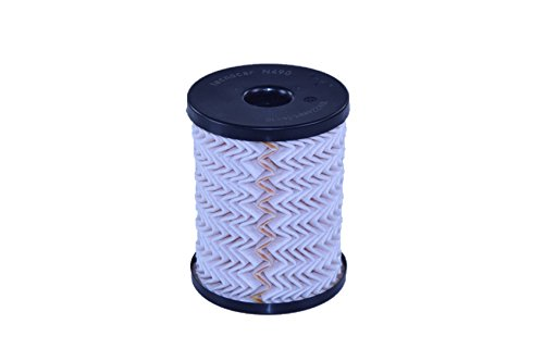 tecnocar-n490-diesel-fuel-filter