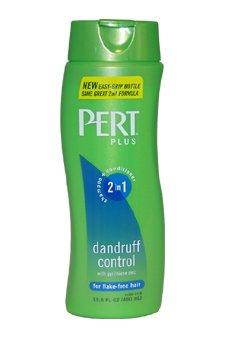 pert-plus-dandruff-away-2-in-1-shampoo-plus-conditioner-medium-conditioning-normal-hair-400-ml