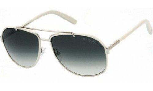 tom-ford-occhiali-da-sole-da-uomo-0148-miguel-14w-argento-bianco