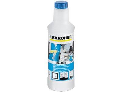 Kärcher CA 40 R -0,5L VAR.1 6.295-687.0