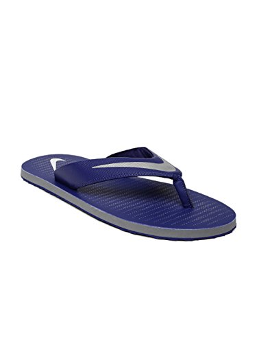 half off 1a05f a5778 Mens Nike Slippers & Flip Flops online price list in India ...