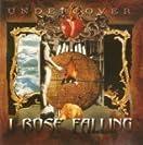 I Rose Falling