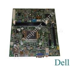 Dell xfwhv Inspiron 660Vostro 270270S Intel Desktop Motherboard S1156