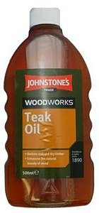 johnstones-woodworks-teak-oil-500ml