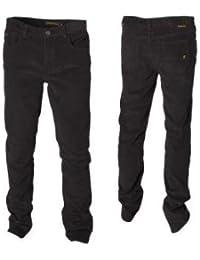 Emerica - Jeans - Homme gris charbon