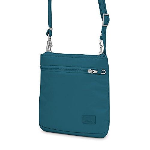 pacsafe-citysafe-cs50-anti-theft-cross-body-purse-teal