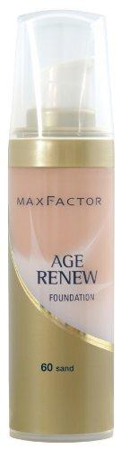 maxfactor-age-renew-foundation-060-sand