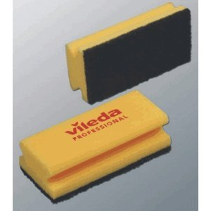 vileda-topfreiniger-heavy-duty-7x15cm-gelb-schwarz-ve10-stuck