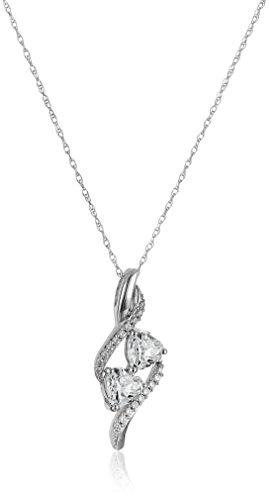 10k-white-gold-swarovski-zirconia-two-stone-pendant-necklace-18