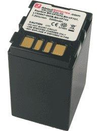 batteria-per-jvc-gz-mg20e-capacit-molto-elevata-72v-3300mah-li-ion