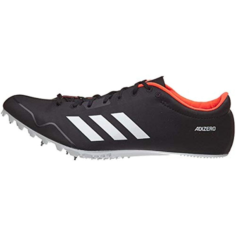 adidas adidasadizero Prime SP - Mixte Adizero Prime SP Mixte - Adulte - B075QGY9P4 - e33e28