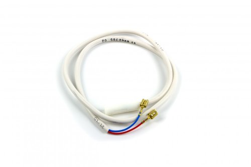 Liebherr Temperaturfühler, Regelthermostat, Thermostat, GTS ..63 - Nr: 694078500