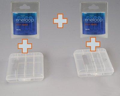 sanyo-eneloop-piles-aa-2000-mah-lot-de-8-2-boites-de-rangement-pour-4-piles-chaque