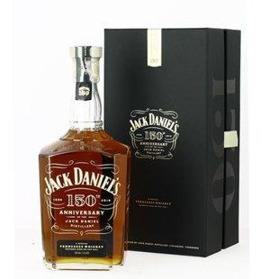 jack-danielzs-150th-anniversary-150l