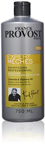 Lissage bresilien keratine sur cheveux courts