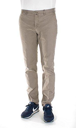 marc-opolo-pantalon-de-sport-homme-w34-34