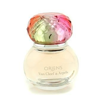 van-cleef-arpels-oriens-eau-de-parfum-spray-30-ml