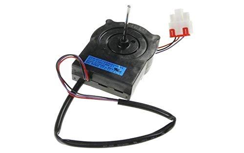 C-Ventilator, Referenznummer: Eau62005602, für Kühlschrank, Lg