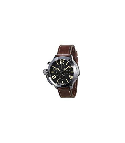 U-BOAT CLASSICO orologi uomo 8077