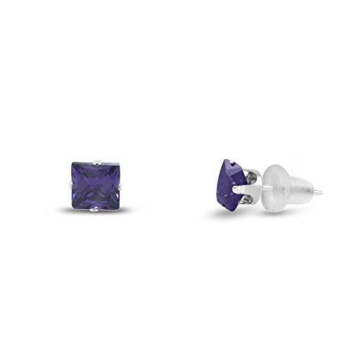 kezef-square-2x2mm-purple-amethys-cz-10k-white-gold-stud-earrings