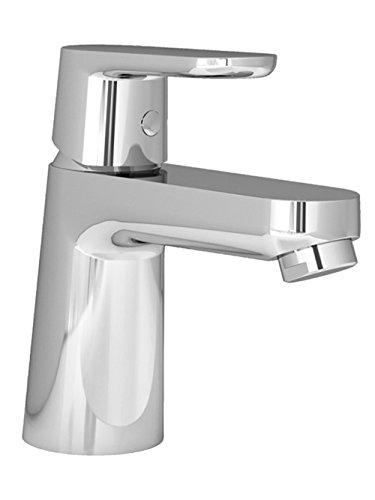 Ideal Standard Vito Einhebel Waschtisch Armatur, B0405AA