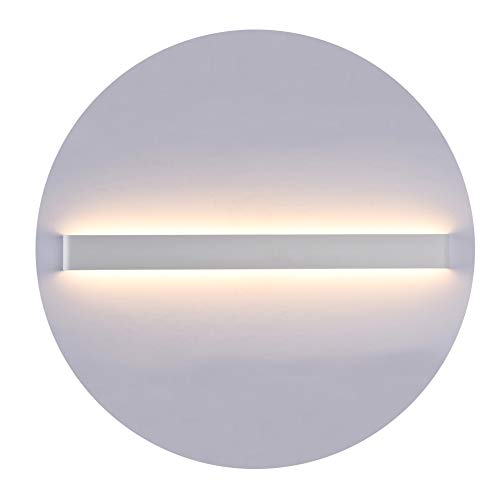 Lights & Lighting Led Wall Lights Living Room Bedroom Ceiling Lamps Led Indoor Wall Lamp Modern Lighting 5w E27 Ac110-240v With Pull Switch Crease-Resistance