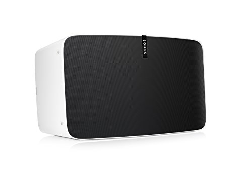 sonos-play5-i-klangstarker-multiroom-smart-speaker-fur-wireless-music-streaming-weiss