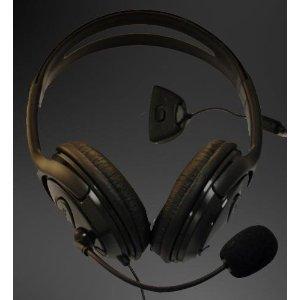 xbox-360-grand-style-headset-ecouteurs-et-microphone-pour-xbox-360-des-jeux-en-ligne-avec-doreille-e