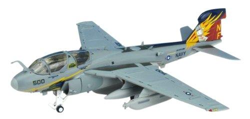EA-6B US Navy VAQ-136 \
