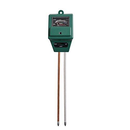 rcyago-3-in-1-medidor-de-humedad-de-suelo-digital-luz-y-ph-acidez-tester-planta-tester-ideal-para-ja
